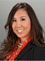 Fort Lauderdale Commercial Real Estate Attorney Lorraine Wong