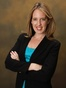 Orange County Litigation Lawyer Heather Danielle Pastoor