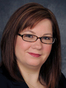 Fort Lauderdale Tax Lawyer Carolyn M Kershner