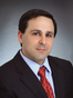 Deerfield Bch Intellectual Property Law Attorney Gregory Marc Lefkowitz