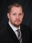 Tampa Criminal Defense Attorney Brandon Timothy Kuhn