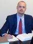 Sanford Criminal Defense Attorney John Nicholas Klein IV