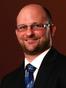 Hialeah Intellectual Property Lawyer Craig Scott Kirsch