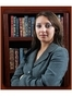 33762 Criminal Defense Lawyer Bethany Leigh Jackson