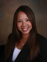 Eatonville Child Support Lawyer Donna Hung