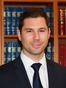 Coconut Grove Car / Auto Accident Lawyer Jarrett Lee DeLuca