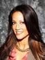 Orlando Employee Benefits Lawyer Kimberly De Arcangelis Woods