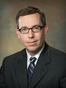 Tampa General Practice Lawyer Patrick J Cremeens