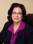 Wekiva Springs Family Law Attorney Jennifer Carol Frank