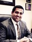 Coconut Grove Litigation Lawyer Rishi Singh Bagga