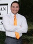 Orange County Construction / Development Lawyer Christopher John Atcachunas