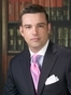 Fort Lauderdale Litigation Lawyer M. Benjamin Murphey