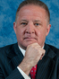 Hialeah  Lawyer David Fred Anderson