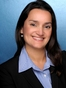 Miami-Dade County Business Attorney Sasha McAlpine Sampaio