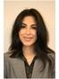 North Miami Personal Injury Lawyer Carolina Alexandra Toth