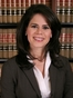 Miami Beach Child Support Lawyer Stephanie Grosman