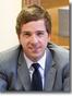 Saint Petersburg Land Use & Zoning Lawyer Ryan Christopher Griffin