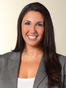 Deerfield Beach Insurance Law Lawyer Jessica Zlotnick Martin