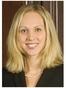 Lakeland Real Estate Attorney Jennifer Anne Rumph
