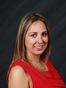 Miami Shores Immigration Attorney Adriana Gomez