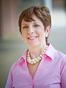 Gainesville General Practice Lawyer Marilyn Adrienne Cangro Belo
