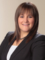 Deerfield Beach Fraud Lawyer Elizabeth A Shonson