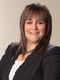 Highland Beach Fraud Lawyer Elizabeth A Shonson