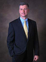Sun Valley Real Estate Attorney Thomas Joseph McNabb