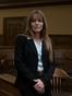 Rutherford County Social Security Lawyers Melanie Sluchak Lepp