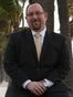 Dania Criminal Defense Attorney Jason B Blank