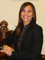 North Fort Myers Foreclosure Attorney Danielle Maureen Zemola