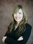 Orlando Estate Planning Attorney Shanna Nicole Windle