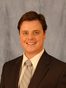 Eustis Litigation Lawyer Kevin McKinley Stone