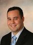 Davie Personal Injury Lawyer Raul Ruiz