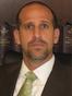 Miami Lakes Immigration Attorney Anthony Rodriguez