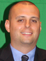 Clearwater Beach Workers' Compensation Lawyer Jason Michael Reid