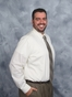 Tamarac Landlord & Tenant Lawyer Liron Offir