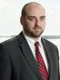 Florida Licensing Attorney Michael E Longo
