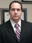 Florida Criminal Defense Attorney Thomas DeMine III