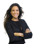 Coral Gables Litigation Lawyer Danielle Alicia Cohen