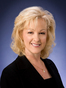 Seminole County Estate Planning Attorney Barbara Coenson