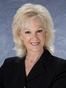 Florida Elder Law Attorney Barbara Coenson