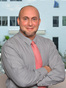 Fort Lauderdale Estate Planning Attorney George William Castrataro