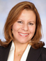 Orlando Litigation Lawyer Mitzi Sommer Carr