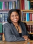 Altamonte Springs Litigation Lawyer Ja'Wand Joi Reed
