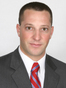Florida  Lawyer Richard Ansara