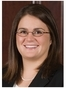 Lakeland Estate Planning Attorney Natalie Rose Wilson