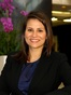 Miami Workers' Compensation Lawyer Lucia Veronica Pazos