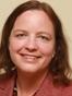 Citrus County Family Law Attorney Lynda Cypher Neuhausen