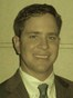 Fort Myers Real Estate Attorney Gregory Alan May